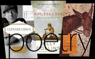 Booklist_Poetry