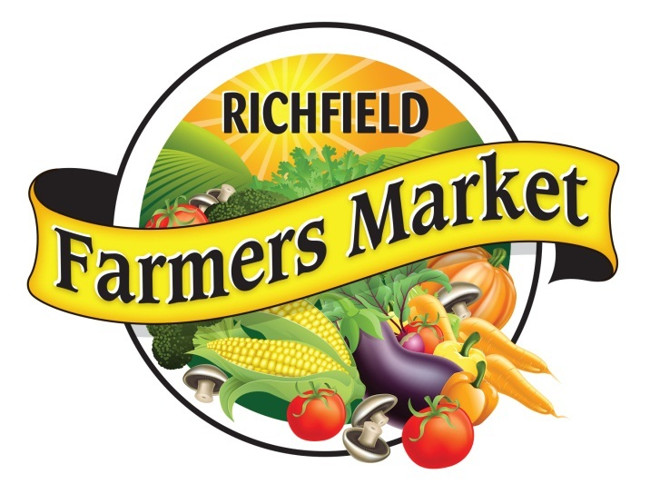 Richfield Farmers Market