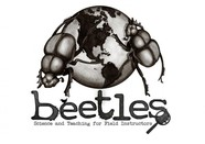 beetles logo
