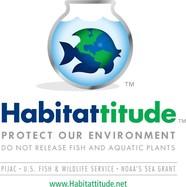 Habattitude logo