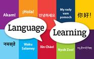 Transparent Languages Online tile