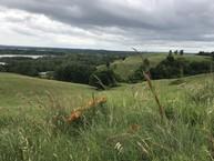 Conservation easement landscape Eden Prairie