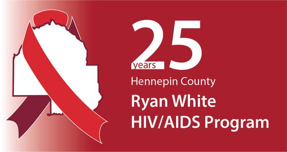 Ryan White anniversary