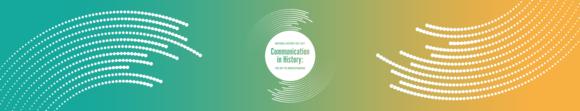 history day logo