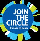Join the Circle logo