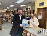 Excelsior Bay Books