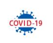 covid 19 logo