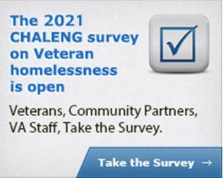 chaleng survey