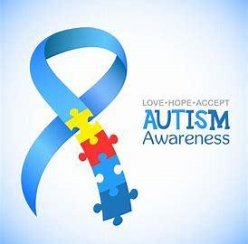 autism month