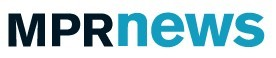 MPR News logo
