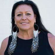 Portrait of Ramona Kitto Stately