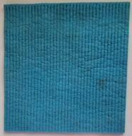 Swedish dish cloth