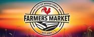 Farmer's Market MTKA Graphic