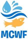 MCWF fish and water drop