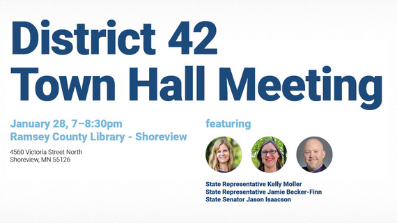 town hall meeting 1.28