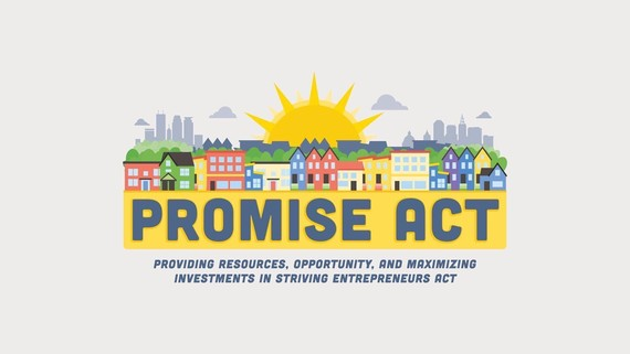PROMISE Act