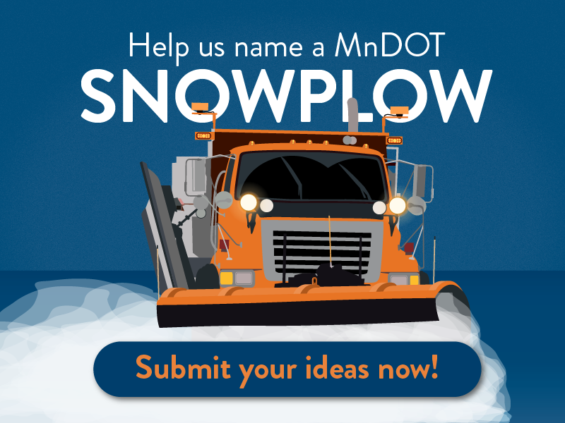 Name a Snowplow