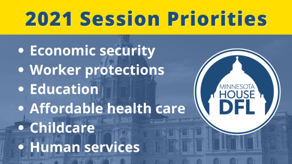 Session Priorities v3