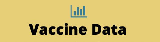 datavaccine