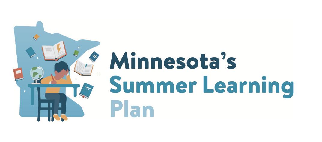 summerlearningplan