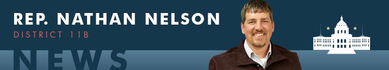 Nelson Header