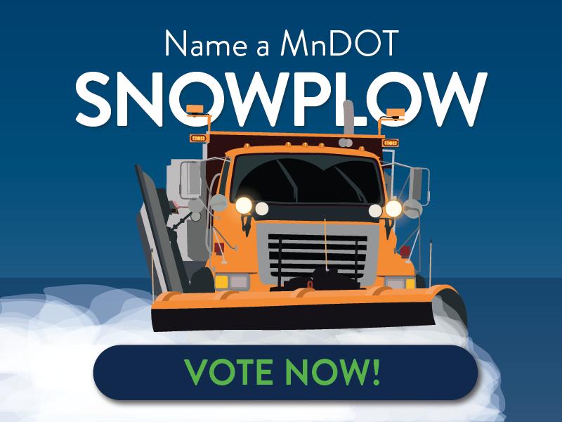 Snowplow Poll