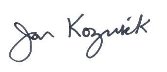 KozSig