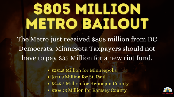Metro Bailout Graphic small