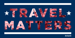 Travel Matters Graphic