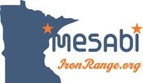 Iron Range Tourism Bureau Logo