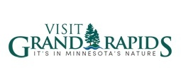 Visit Grand Rapids Logo