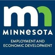 Minnesota DEED Logo