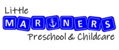 Little Mariners Logo