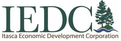 Itasca Economic Development Corporation