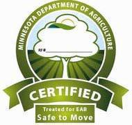 certifified logo