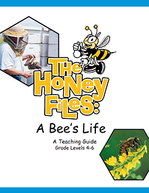 The Honey Fiels