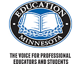 Ed Minnesota logo