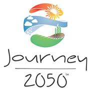Journey 2050 image