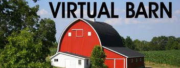 Virtual Barn Image