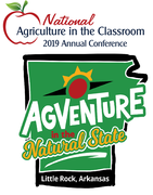 National Ag in the Classroom Conference
