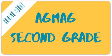 AgMag 2nd-grade