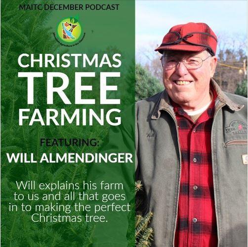 Will Alemndinger