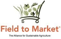 Field to Market logo