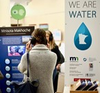We Are Water MN