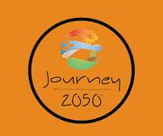 Journey 2050