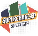 Supercharged Storytimes for All