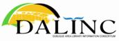 DALINC Logo