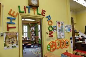 south saint paul library