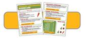 Smarter Lunchroom Self-Assessment Tool