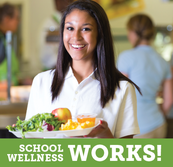 School Wellness Works!